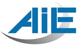 aie_education_logo_color_rgb